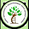 Клиника микрохирургии и реконструктивной хирургии верхней конечности.